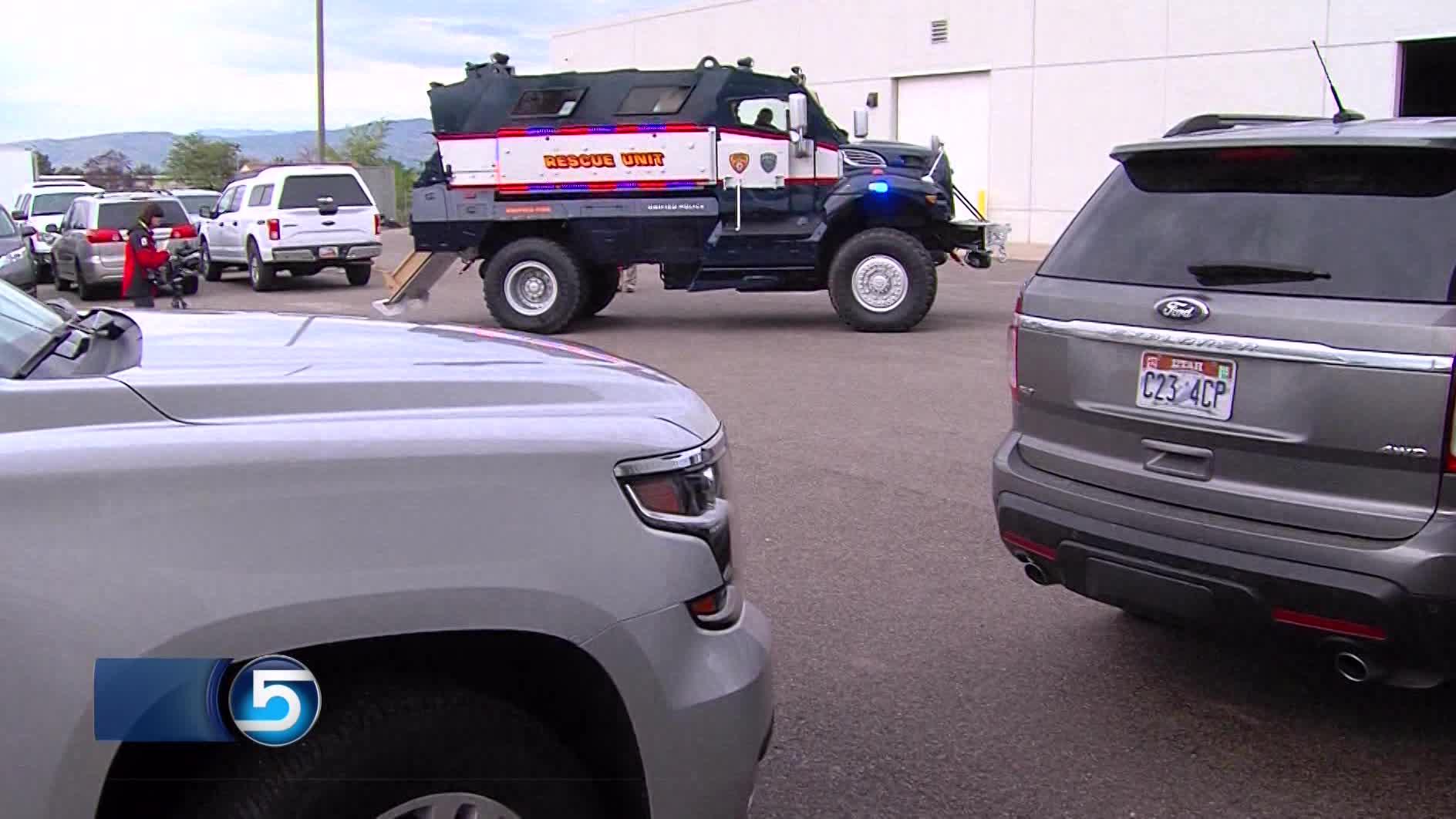 Utah Dept Of Motor Vehicles Impremedia Net