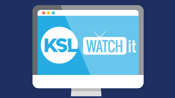 Ksl Com Cars >> KSL Live Streaming | KSL.com